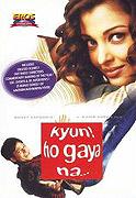 Kyun...! Ho Gaya Na (2004)