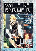 Mylène Farmer: Live à Bercy (1997)