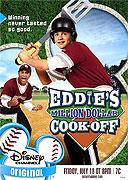 Recept za milion dolarů (2003)