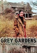 """Grey Gardens<span class=""""name-source"""">(festivalový název)</span> (1975)"""