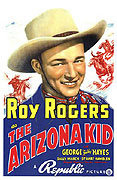 Arizona Kid, The (1939)
