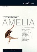 Amélia (2003)