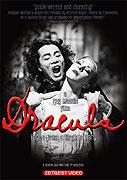 """Dracula: Stránky z deníku panny<span class=""""name-source"""">(festivalový název)</span> (2002)"""