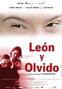 "León a Olvido<span class=""name-source"">(festivalový název)</span> (2004)"