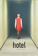 """Hotel<span class=""""name-source"""">(festivalový název)</span> (2004)"""