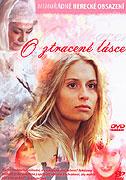 O ztracené lásce (2001)