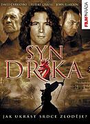 Syn draka (2006)