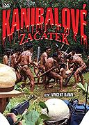 Kanibalové: Začátek (2003)