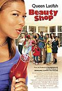 Salon krásy (2005)