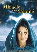 Zázrak podle Salome (2004)