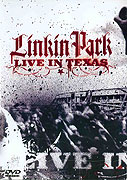 Linkin Park: Live in Texas (2003)