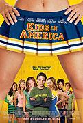 Děti Ameriky (2005)