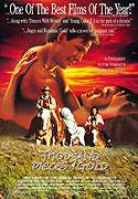Zlaté prokletí (1991)