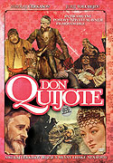 Don Quijote (1957)