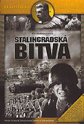 Stalingradská bitva II (1949)