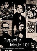 101 (1989)