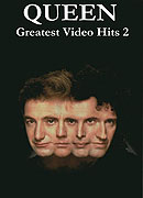 Queen: Greatest Video Hits Volume Two (2003)