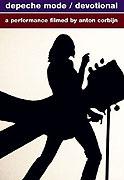 Depeche Mode: Devotional (1993)