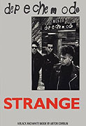 Strange (1988)