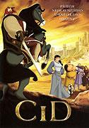 Legenda o Cidovi (2003)