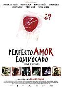 Pochybená láska (2004)