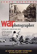 Válečný fotograf (2001)