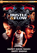 Hustle a Flow (2005)