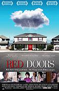 Červené dveře (2005)