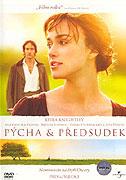 Pýcha a předsudek (2005)