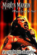 Demystifying the Devil: Biography Marilyn Manson (2000)