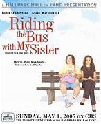 Autobusy mé sestry (2005)