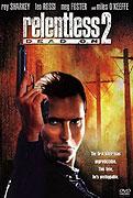 Přesný zásah (1992)