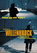 "Willenbrock<span class=""name-source"">(festivalový název)</span> (2005)"