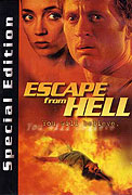 Escape from Hell (2000)