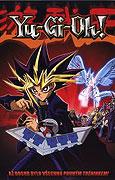 Yu-Gi-Oh! Film: Pyramida světla (2004)