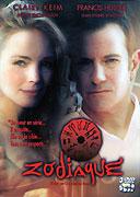 Zvěrokruh (2004)