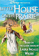 Little House on the Prairie (2004)