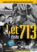 Let číslo 713 (1962)