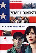 Země hojnosti (2004)