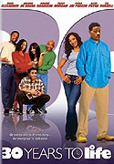 Třicet let života (2001)