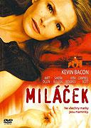 Miláček (2005)