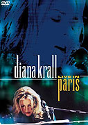 Diana Krall: Live in Paris (2001)