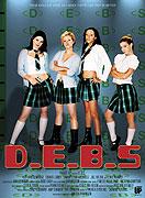 D.E.B.S. (2003)