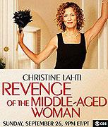 Pomsta ženy středního věku (2004)