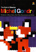 Work of Director Michel Gondry, The (2003)