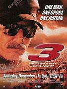 3: Dale Earnhardtův příběh (2004)