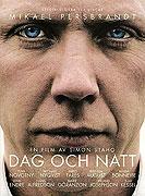 Dag och natt (2004)