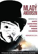 Mladý Andersen (2005)