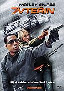 7 vteřin (2005)