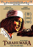 Tarahumara (Cada vez más lejos) (1964)
